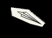 avioncito de papel 14.png