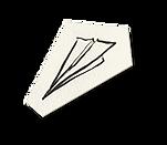 avioncito de papel 01.png