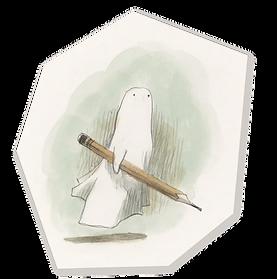 Fantasma amarillo.png