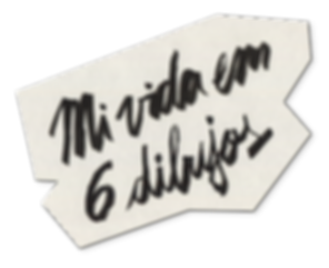 TITULO CAST.png