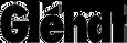 logo-glenat-editions.png