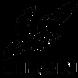 Titan_logo.PNG