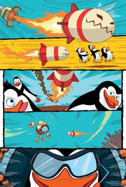 PENGUINS 5 PAGE 16 Lucas Ferreyra.jpg