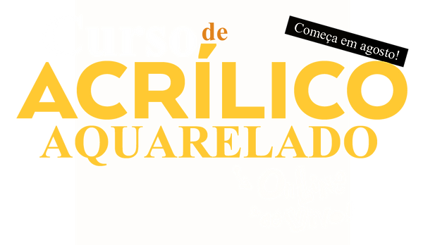 TÍTULO.png