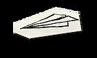 avioncito de papel 11.png