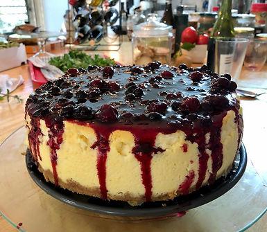 עוגת גבינה.jpeg
