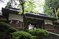 総本山 永平寺