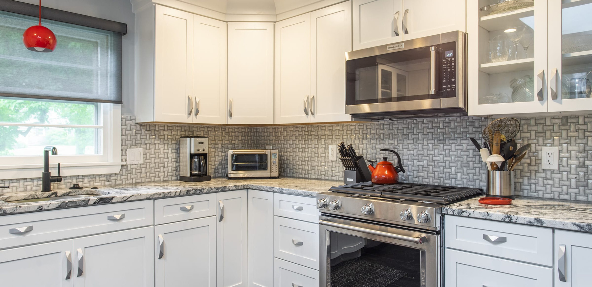434 Clairemont Rd4.jpg