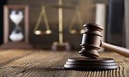 gavel-legal-Article-201703241317.jpg
