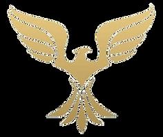phoenix-small.png