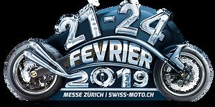 swiss-moto-keyvisual-motorrad-fra.png