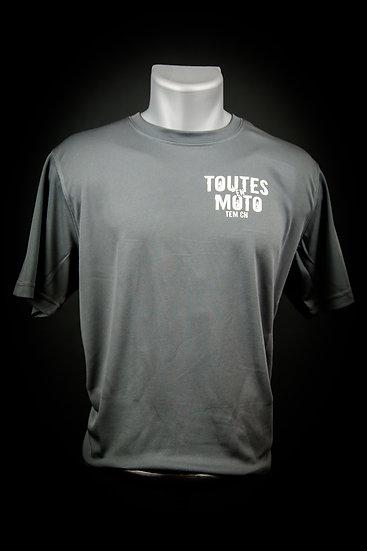 T-shirt homme 2015