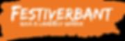 Festiverbant-logo.png