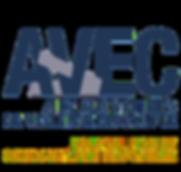 logo_avvec_rvb_mentionsf_40_800_edited.p