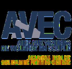 AVVEC (Solidarité Femmes)