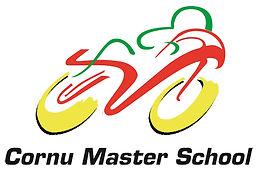 Logo-CMS-avec texte.jpg