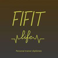Fifitlife.jpg