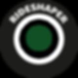 Logo-rond-transparent.png