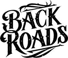 BACK_ROADS.jpg