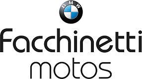 FM_BMW_vt_pos.jpg
