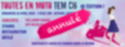 image couv FB 2020 annulation - copie.jp