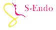 Sendo_logo affiche.png