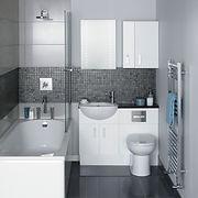 Wetroom Fitters Milton Keynes