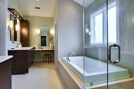 Bathroom Installers Milton Keynes