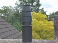 Boiler installation Leicester