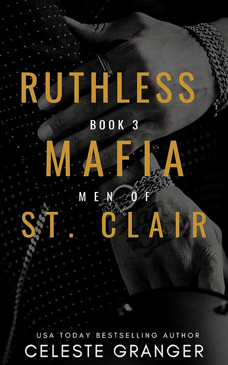 ruthless book 3.jpg