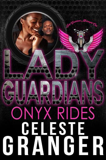 Onyx Rides