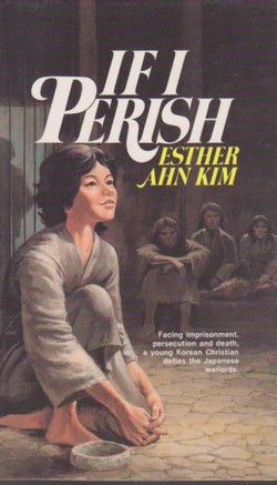 if-i-perish
