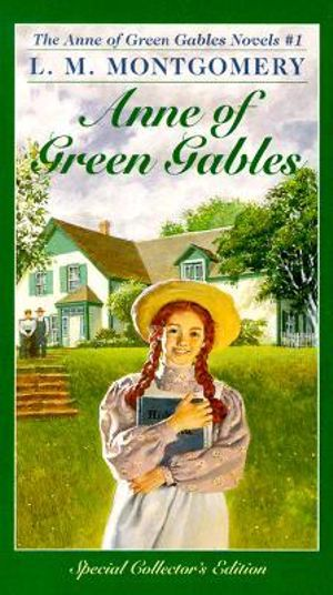 anne-green-gables
