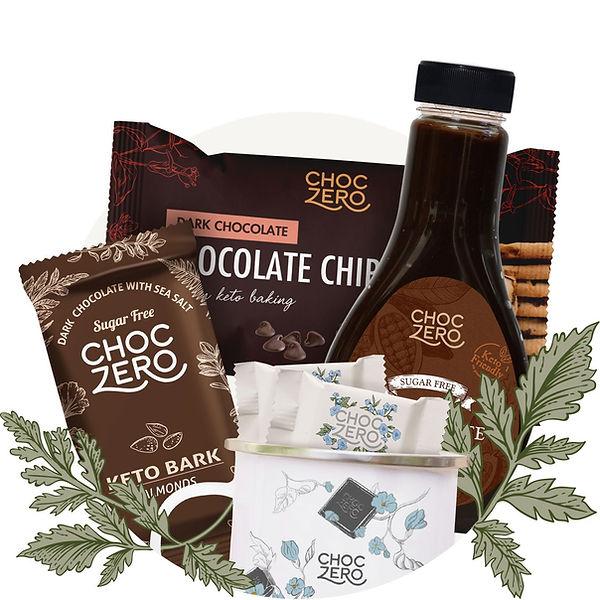 keto-chocolate-syrups_1600x.jpg