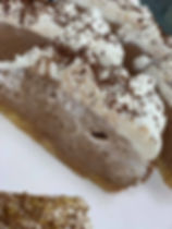 Chocolate silk pie.jpg