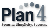 Plan 4 Financial