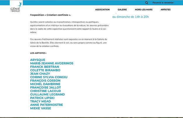 Capture d'écran 2020-07-02 à 11.17.01.pn