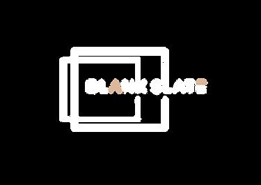 Blank Slate Renovations_logo_V2 copy.png