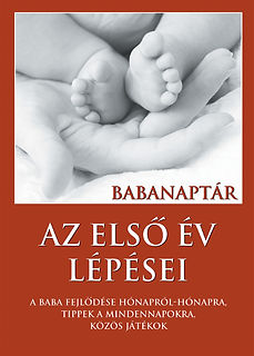 az_elso_ev_lepesei___babanaptar.jpg