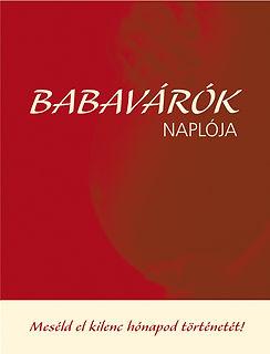babavarok_naploja.jpg
