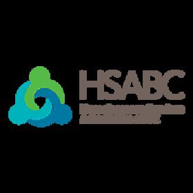 HSABC.png