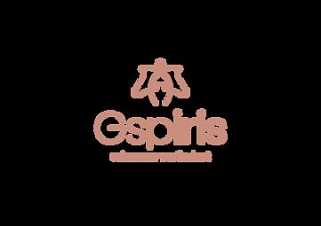 Gspris Logo_RIZAGO design_Logo präsenta