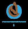 Logo_AlexandraLohr_2019-3[2431].png