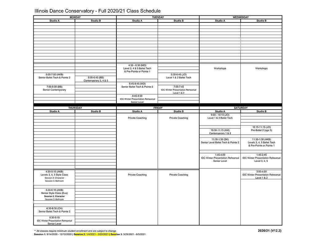 2020.21 Schedule Full_V12.2-1.jpg