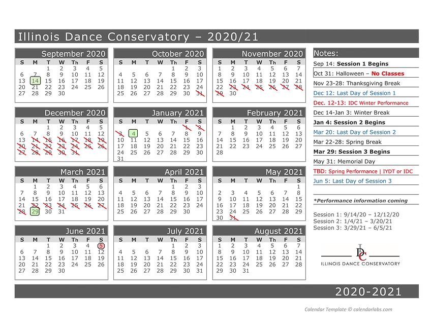 2020.21 Season Calendar-1.png