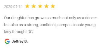 IDC Google Review (Jeff B).png