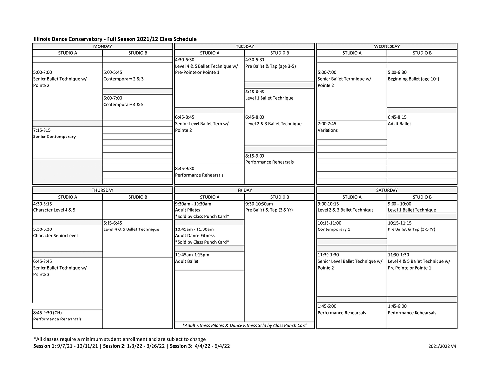 2021-2022 Schedule 7.26.21.png