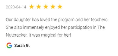 IDC Google Review (Sarah G).png