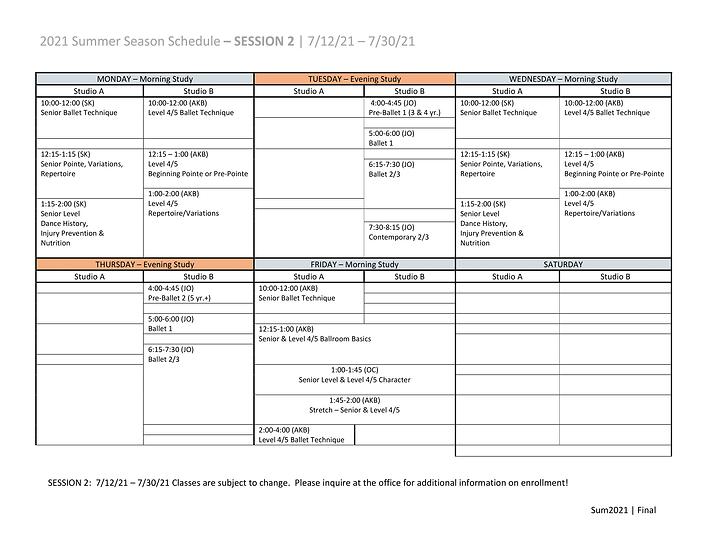 Schedule_Summer 2021 Final - Session 2_REV-1.png