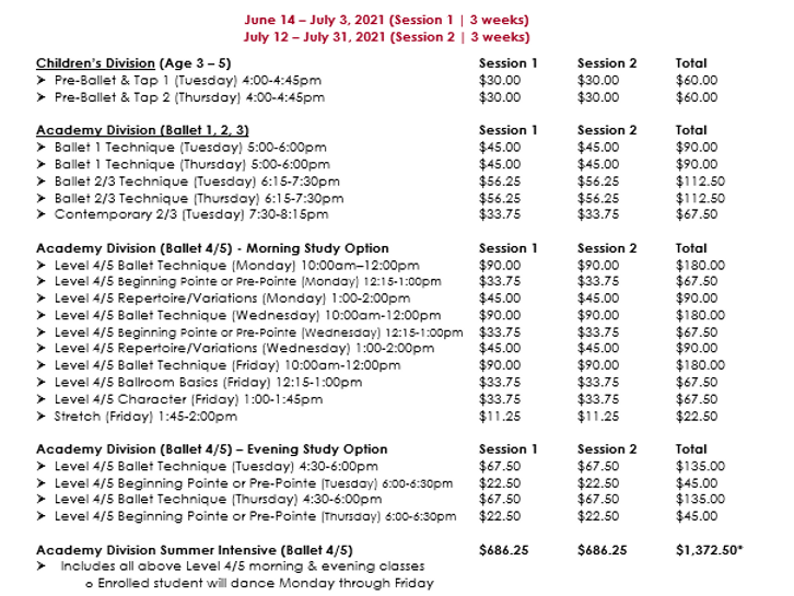 2021 Summer Pricing (page 1).png